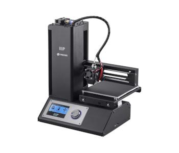 best-budget-assembled-3d-printer