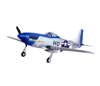 7 Incredible RC Planes for Beginners - 3D Insider