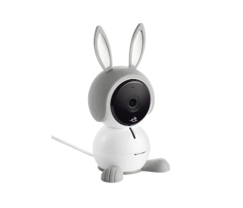 top-value-smart-baby-monitor