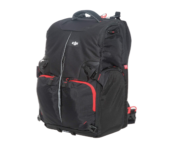 Original Phantom Backpack for all DJIs