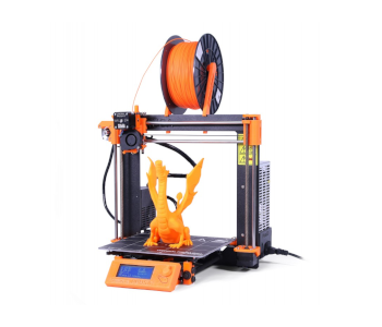 top-value-assembled-3d-printer
