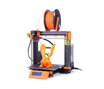 top-value-assembled-3d-printer