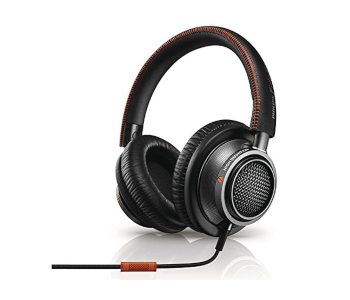 Philips L2BO/27 Fidelio High Fidelity Headphones