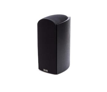 Pioneer Elite SP-EBS73 Dolby Atmos-enabled Andrew Jones Bookshelf Speakers