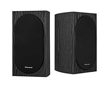 best-value-bookshelf-speaker-under-$200
