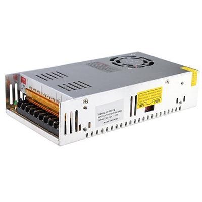 Power Supply Unit1