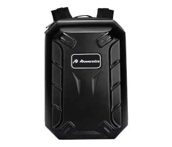Powerextra Hard Case Backpack for DJI Drones