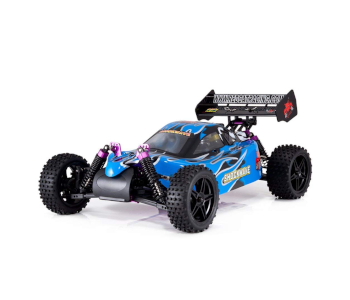 best-value-RC-model-buggy