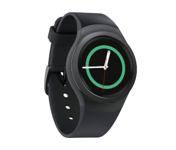 top-value-smartwatch-under-$150