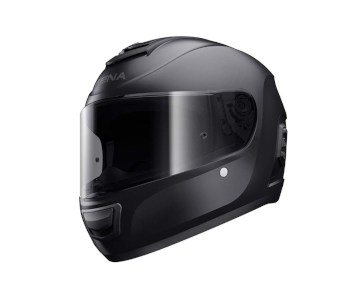 top-value-smart-helmet