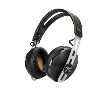 Sennheiser HD1 Wireless Headphones with Active Noise Cancelation