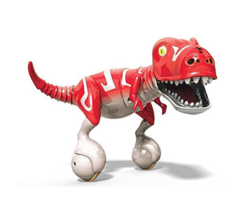 best-value-RC-dinosaur-toy