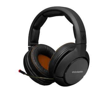 SteelSeries Siberia X800
