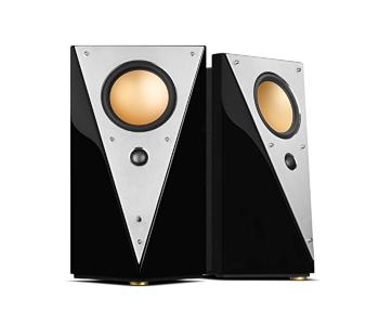 best-value-bookshelf-speaker-under-$500