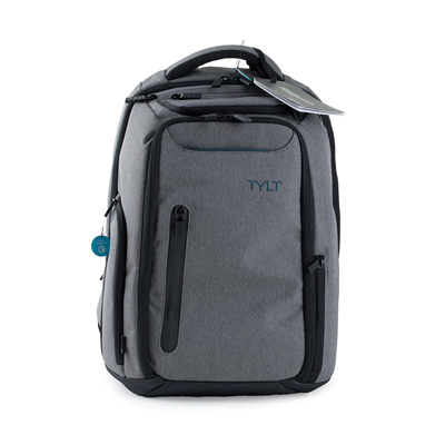 top-pick-Smart-Backpack