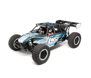 top-value-RC-model-buggy