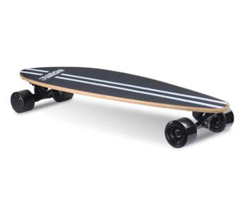 top-value-electric-longboard