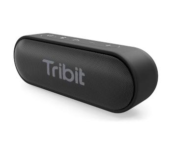 Tribit XSound Go Bluetooth Speaker