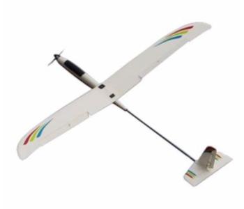 best-budget-rc-glider