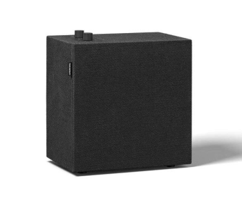 Urbanears Stammen Multi-Room Wireless and Bluetooth Connected Speaker
