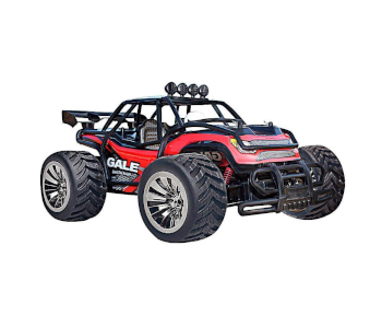 VATOS Radio-Controlled Off-Road Desert Buggy