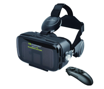 top-value-vr-headset-for-iphone