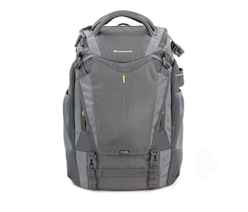 best-value-drone-backpack