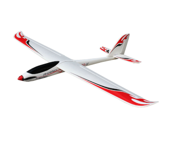 6 Best RC Gliders and Sailplanes - 3D Insider
