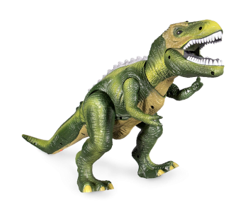 Windy City Novelties RC T-Rex Dinosaur