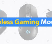 Wireless-Gaming-Mouses