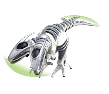 top-value-RC-dinosaur-toy