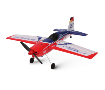 top-value-rc-plane-for-beginners