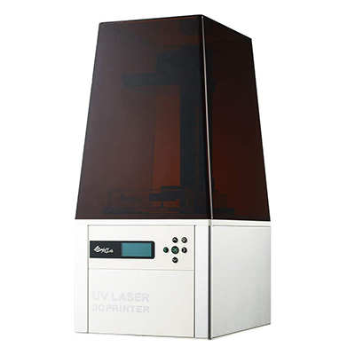XYZprinting Nobel 1.0