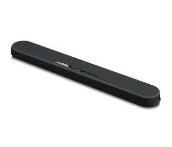 top-value-soundbar-under-200