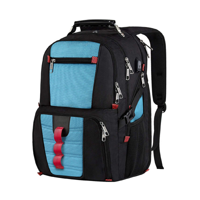 best-value-Smart-Backpack