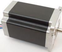 cnc-stepper-motor