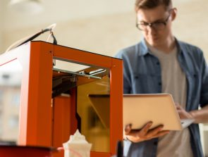 Best Fully Pre-Assembled 3D Printers of 2019