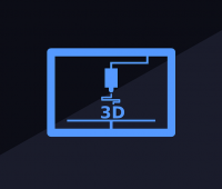 how-to-choose-a-3d-printer