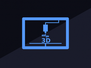 Choosing a 3D Printer: The Most Important Things to Consider