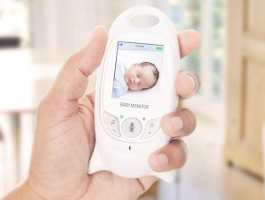 6 Best Smart Baby Monitors of 2019