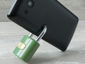 6 Best Smart Padlocks in 2019