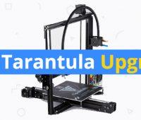 tevo-tarantula-upgrades