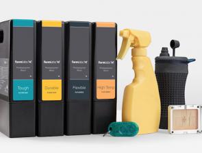 Best 3D Printing Resin Materials