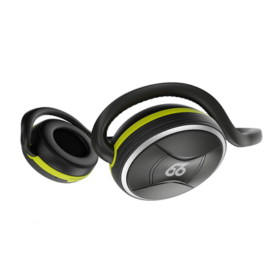 best-value-Sport-Headphone