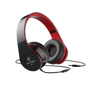 AILIHEN Wired Headphones