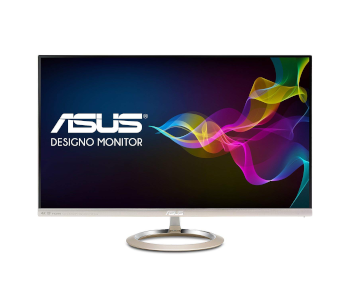 best-value-usb-c-monitor