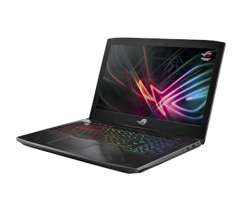 best-budget-gaming-laptop-under-1200