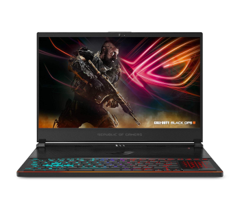 best-budget-gaming-laptop-under-2000