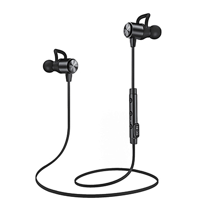 ATGOIN Wireless Bluetooth Earphones