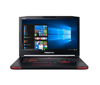 10 best gaming laptops under $2000 3d insider